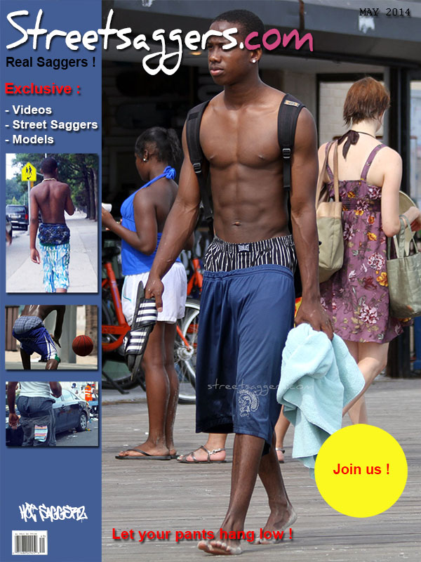 cover0514