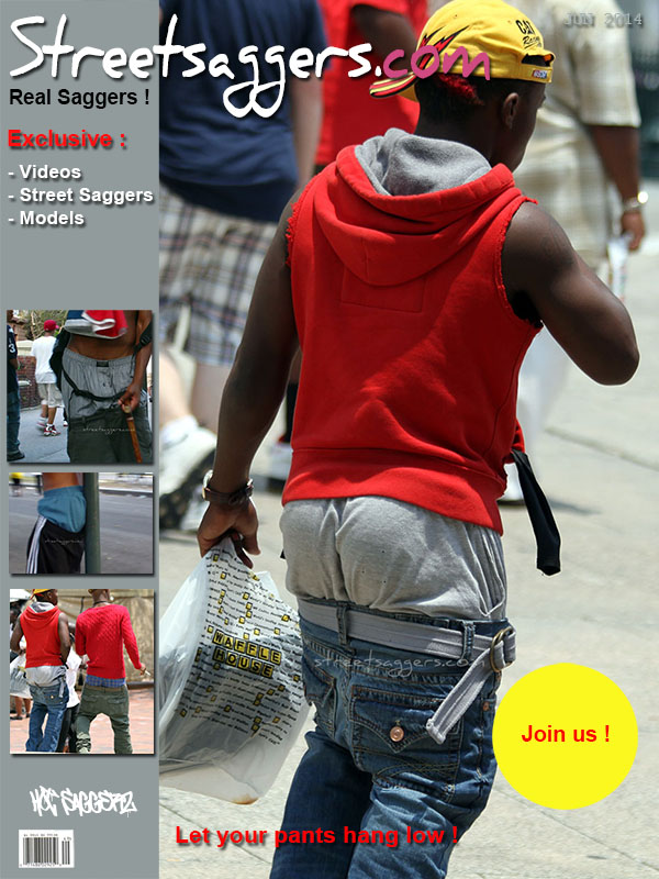 cover0614